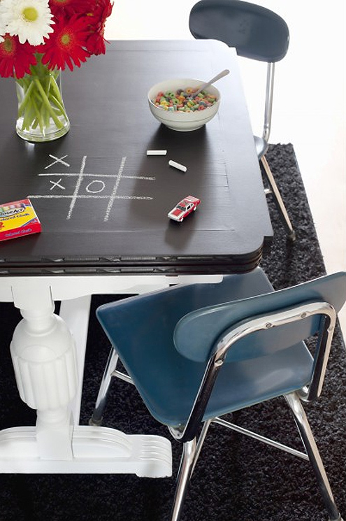 1-tic-tac-toe-table