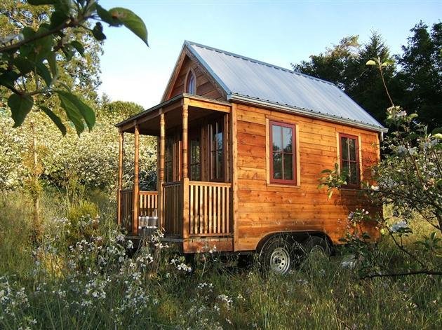 1-tumbleweed-tiny-house-epu-residence
