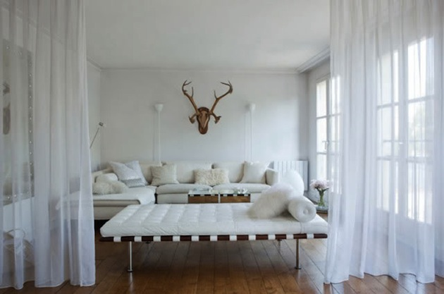 1-white-wonderland-spaces