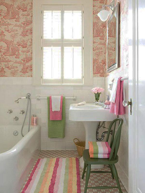 Light Bedroom Furniture Wood Paint Colors