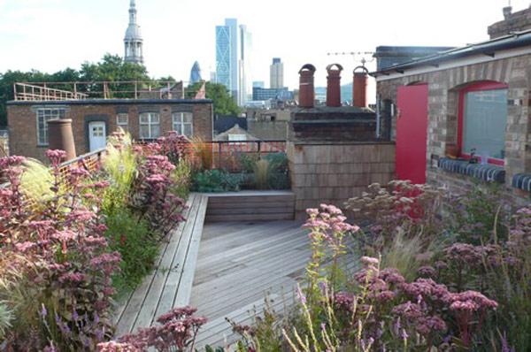 11-rooftop-garden