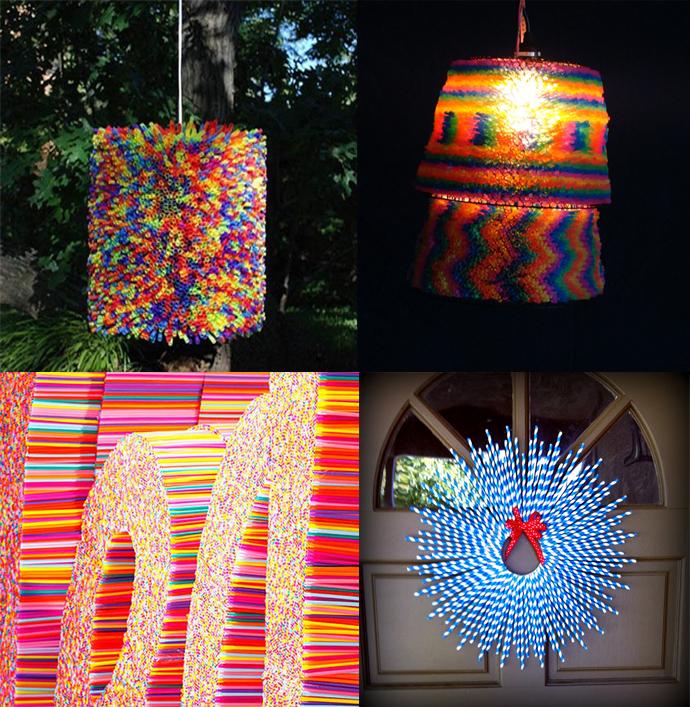 2-15-ideas-plastic-straws