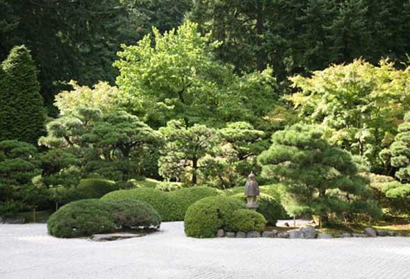 2-japanese-garden-design