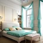 10 luxurious interior design ideas