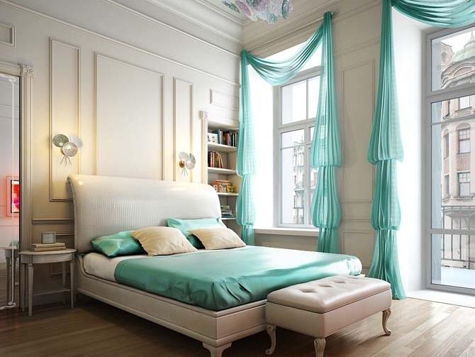 1-10-luxurious-interior-design-ideas