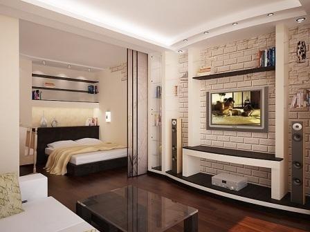 1-7-designed-small-apartments