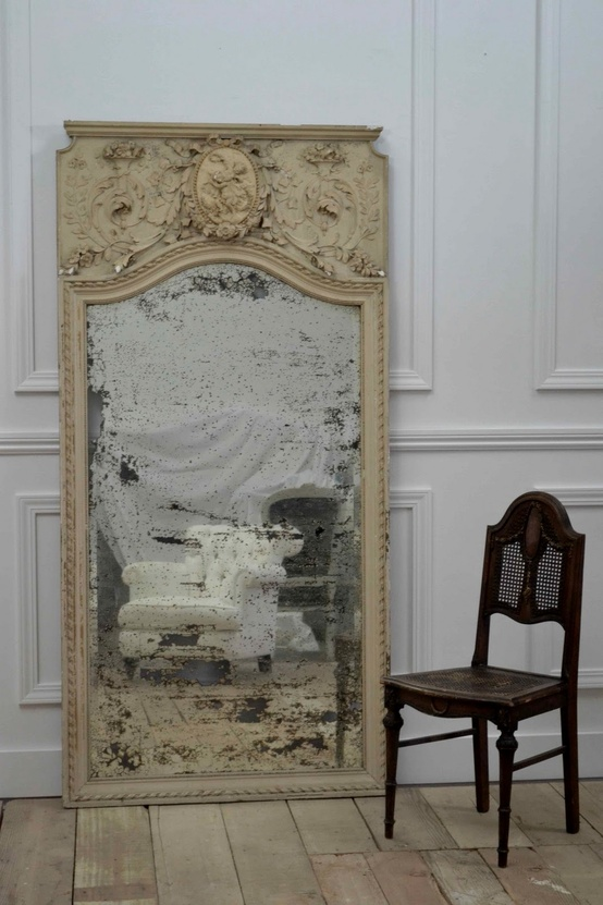 1-aged-mirrors