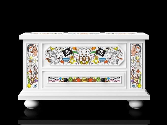 1-altdeutsche-mobel-collection-furniture-moooi