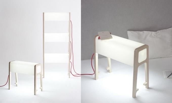1-amazing-furniture-seung-yong-song
