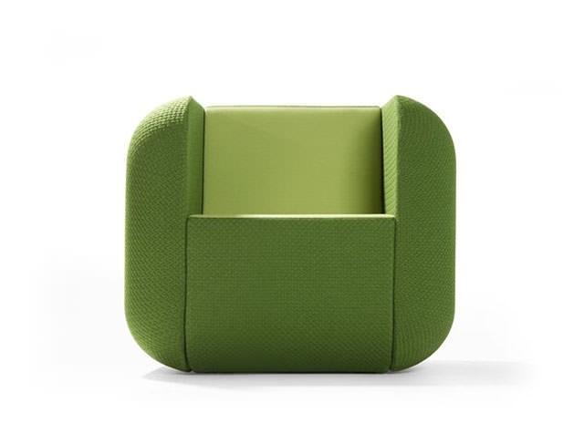 1-application-series-furniture-richard-hutten-artifort