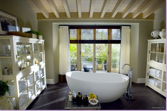 1-bathroom-layout-decor