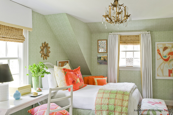 1-beautiful-interiors-katie-rosenfeld
