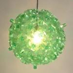 Bubble Chandelier Design