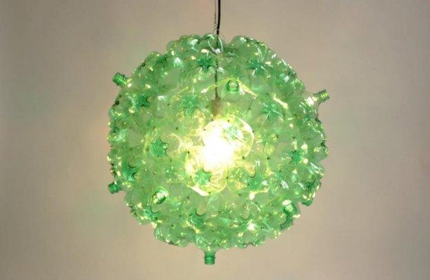 1-bubble-chandelier-design