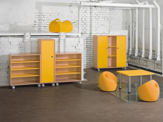 1-childrens-furniture