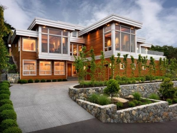 1-cozy-home-victoria-design-group