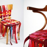 Create Some Interesting Pieces of Furniture
