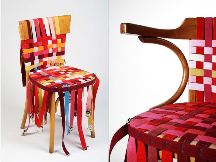 1-create-interesting-pieces-furniture