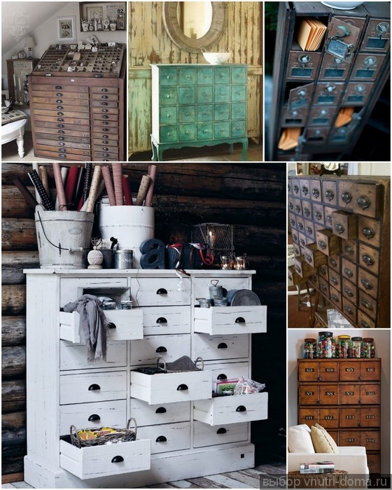 1-cupboards-drawers-small-drawers