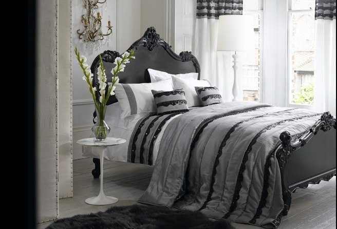 1-design-bedrooms-dark-colors