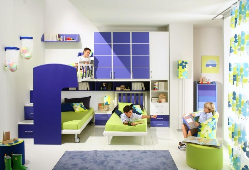 1-design-childrens-rooms