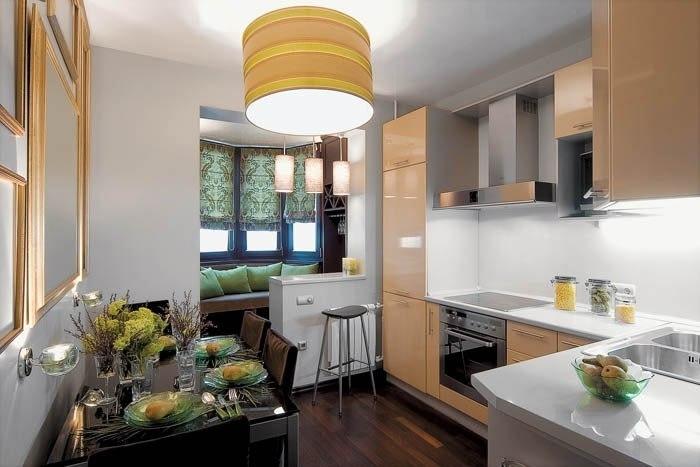 1-design-small-apartments