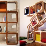 Dynamic and Versatile Modular Furniture Sets Your Creativity Free