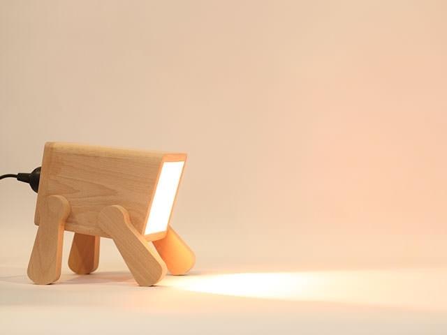 1-frank-desk-lamp-pana-objects