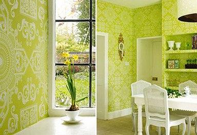 1-green-interior