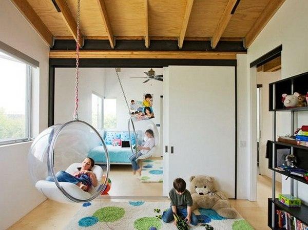 1-hanging-chairs-interior