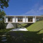 House in Sonvico