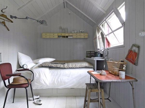 1-ideas-small-bedroom