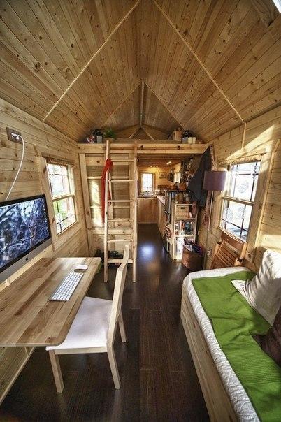 1-miniature-house