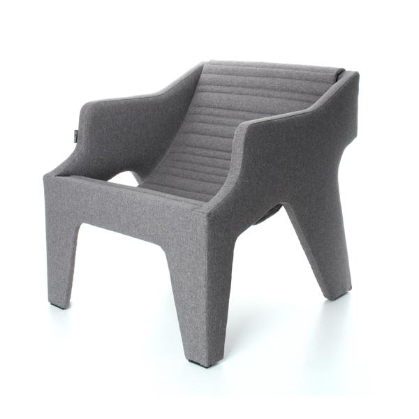 1-project-executive-chair-polish-studio-melounge