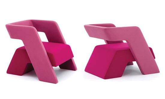 1-rebel-sofa-chair