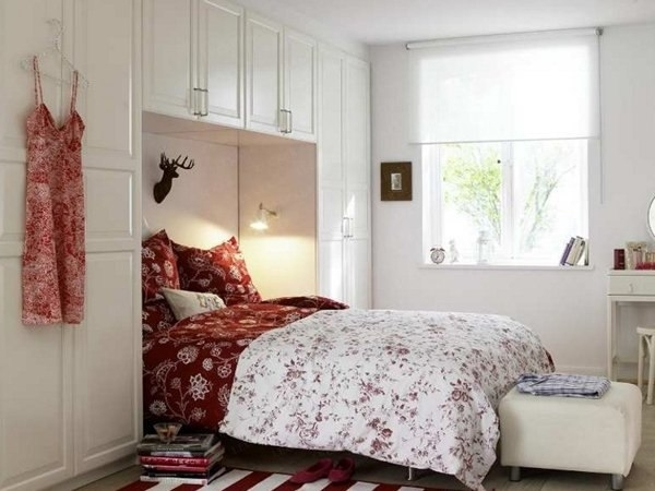 1-small-ideas-small-rooms