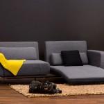 Stylish space