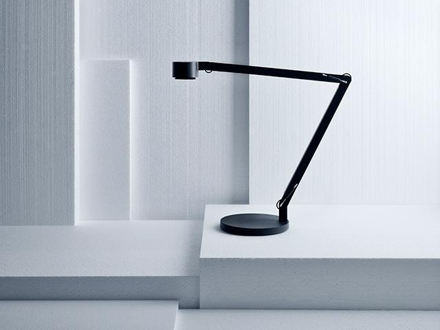 1-table-lamp-dirk-winkel