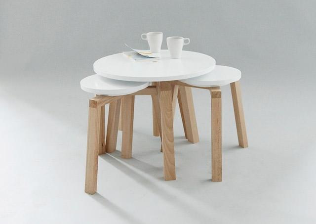 1-takka-furniture-collection-series-agnieszka