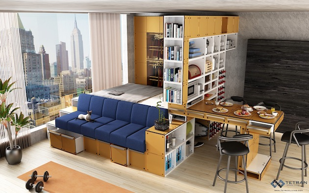 1-tetran-modular-furniture