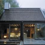 Unique house The MillHouse