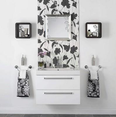 1-wall-decor-wallpaper