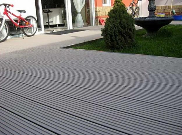 1-wood-plastic-composite