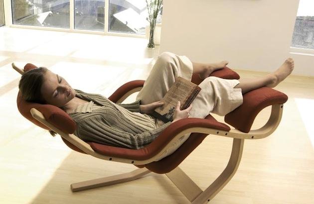 2-gravity-balans-chair