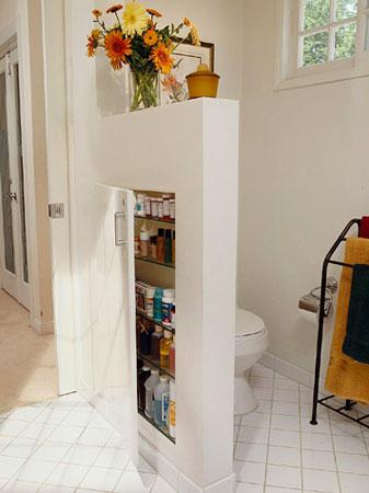 1-accessories-bathroom-laundry-room