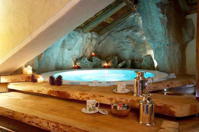 1-bathroom-fireplaces