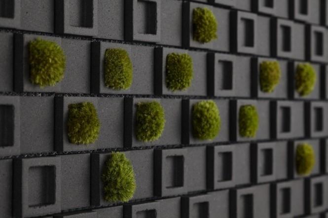 1-creative-wall-ceramics-dent-cube