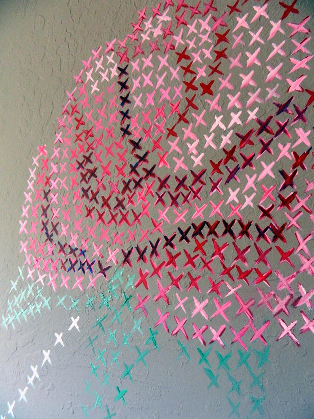 1-cross-stitch-wall