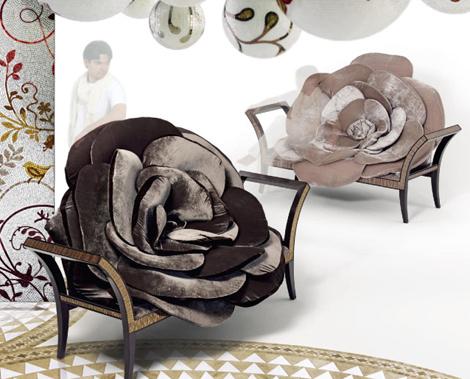 1-exotic-furniture-sicis-art