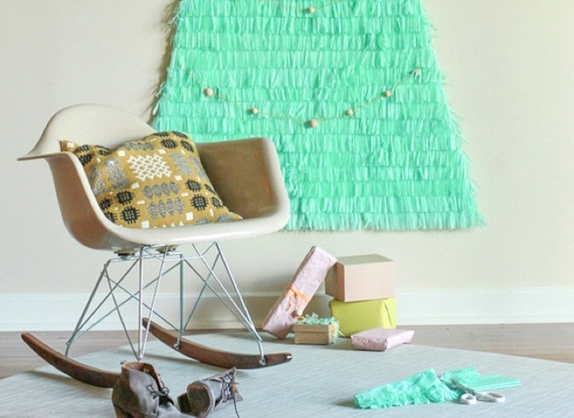 1-fantastic-ideas-alternative-christmas-tree